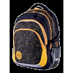 Studentský batoh Crazy