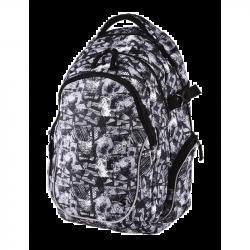 Plecak dla uczniów Spirit