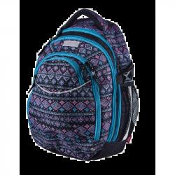 Studentský batoh Ethno
