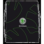 Plecak/worek dla dzieci Skoda teen