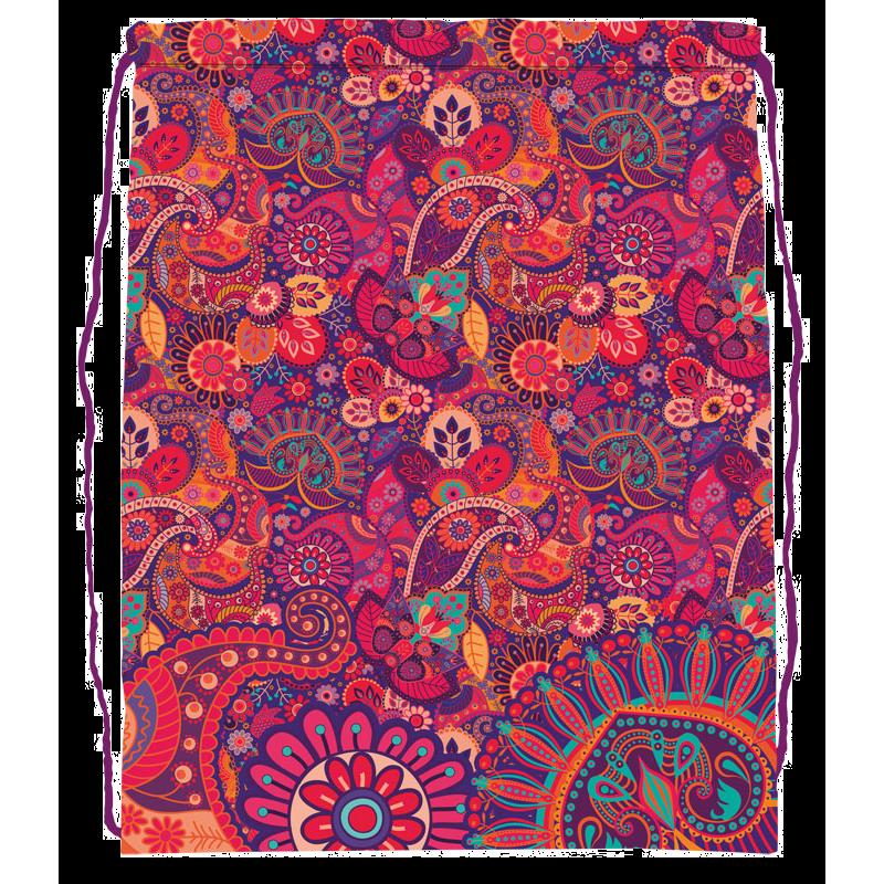 Plecak/worek dla dzieci Orient