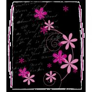 Plecak/worek dla dzieci Romance