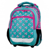 Plecak szkolny Cute
