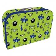 kufrík Monsters