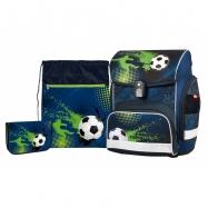 Školský set Football 3