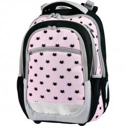 Školský batoh Adore