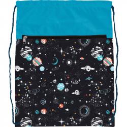 Vrecko na cvičky Cosmos