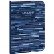 Školní diář STUDENT Digital