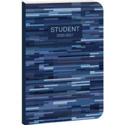 Školský diár STUDENT Digital