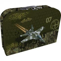Kufřík Air Force