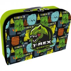 Kufřík T-Rex