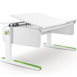 Rostoucí stůl Moll Champion Left up - pro praváky