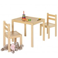 Dětský nábytek na hraní Geuther Kalle & Co