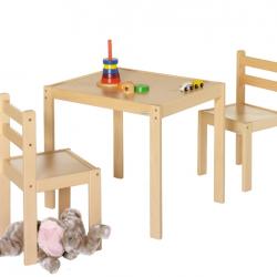 Detský nábytok na hranie Geuther Kalle