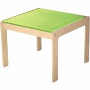 Dětský stolek Haba na hraní 8478
