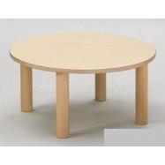 Kávový stolík Haba 128523
