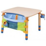Hrací stolek Haba Klokánek 8520