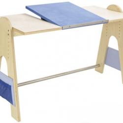 Dětský psací stůl Haba Marcello 8619