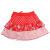 Kojenecké sukně