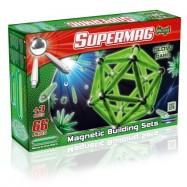 SupermagMaxi Glow 66
