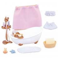 Koupelna a příslušenství set