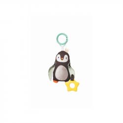 tučniak Prince