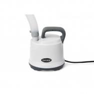 Pompa do wypompowywania wody basenowej Intex 230V