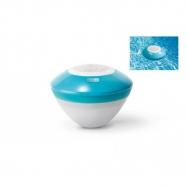 Pływający głośnik bluetooth Intex