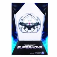 Air Hogs Lewitująca kula Supernova