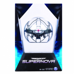 Air Hogs Supernova lietajúce gule