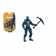 Fortnite figurka Carbide plast 10cm v blistru 8+