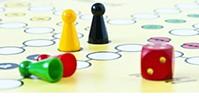 Společenské hry