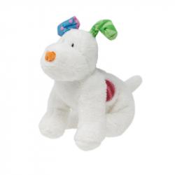 Rainbow Plyšový psík Snowdog