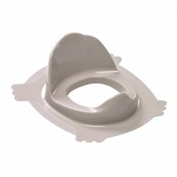 Redukce na WC, Grey Charm