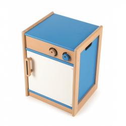 Tidlo drevená umývačka riadu