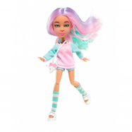 #SNAPSTAR panenka Lola