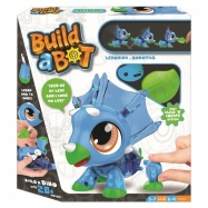 Build-A-Bot - Dinosaurus