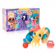 Hairdorables kouzelní mazlíčci