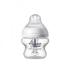 Kojenecká láhev C2N ANTI-COLIC 150ml 0m+