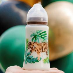 Butelka dla niemowląt Tommy Lise 250 ml Midday Walk