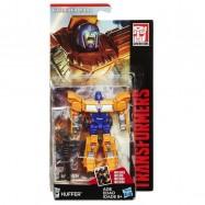 Transformers základní pohyblivý Transformer