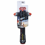 Star Wars episoda 8 Kombinovatelný meč Victor