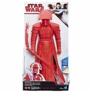Star Wars episoda 8 Elektronická figurka