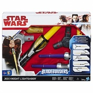Star Wars Meč rytířů Jedi