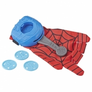 Spiderman Rukavice Spidermana