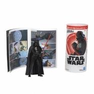 Star Wars Příběh v krabičce
