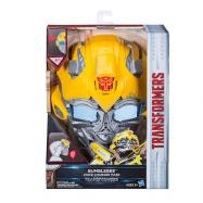 Transformers mluvící maska Bumblebee