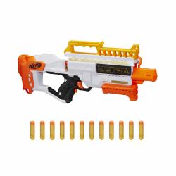Nerf Ultra Dorado pištole