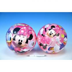 Piłka Minnie i Daisy 23cm