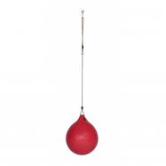Hojdacie visiace balón Swing Ball